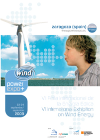 windpowerexpo